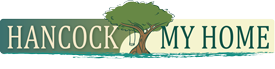 hancock relocation logo